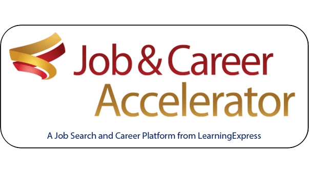 Job And Career Accelerator